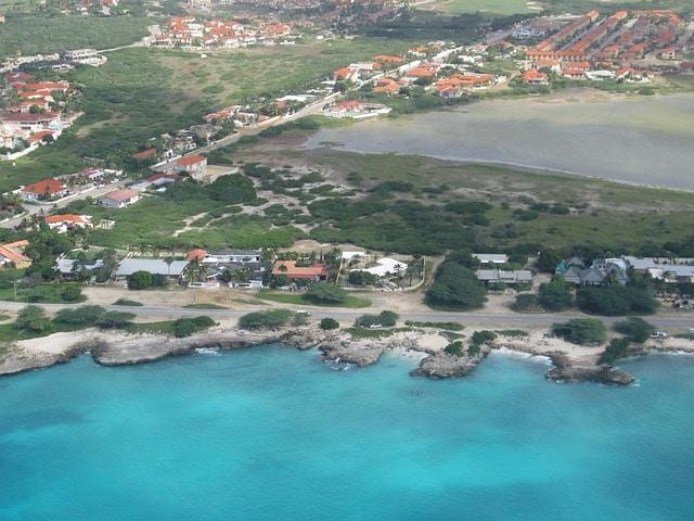 Recorridos en helicóptero por Punta Cana