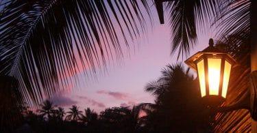 La Vega - República Dominicana