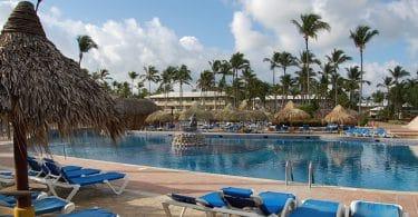 Visita a La Romana Republica Dominicana