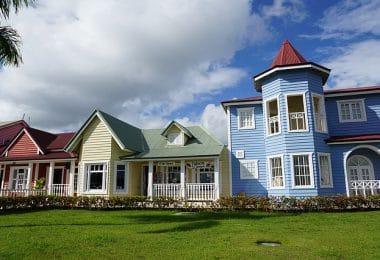 Destino eco turístico en Península de Samaná