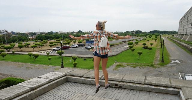 Imprescindibles de Santo Domingo